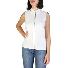 Sieviešu T-krekls ar piedurknēm Armani Jeans - 6Y5C03_5NDHZ 19293 cena un informācija | T-krekli sievietēm | 220.lv
