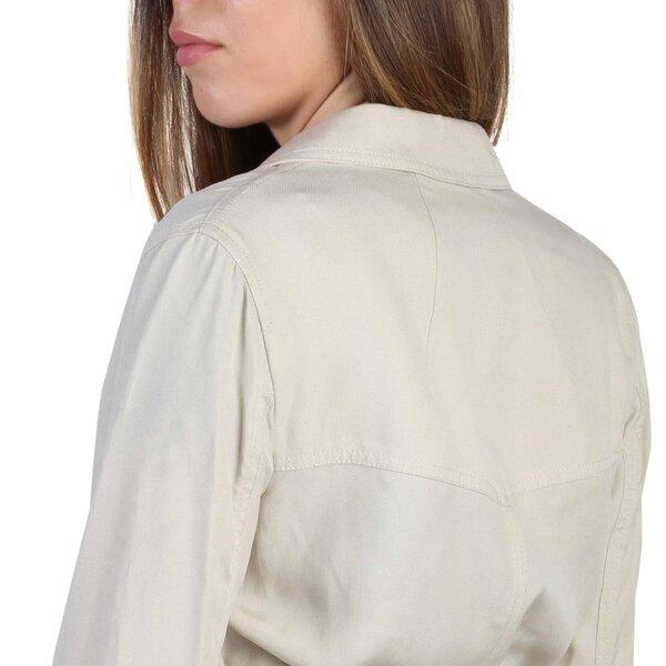 Sieviešu jaka Armani Jeans - 3Y5G51_5NYCZ 19310 atsauksme