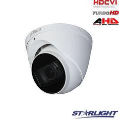 Starlight cena un informācija | Novērošanas kameras | 220.lv
