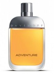 Tualetes ūdens Davidoff Adventure edt 100 ml