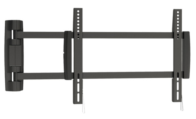"Connectech CTB2170, 26""-47"""
