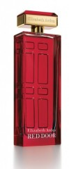 Tualetes ūdens Elizabeth Arden Red Door edt 100 ml