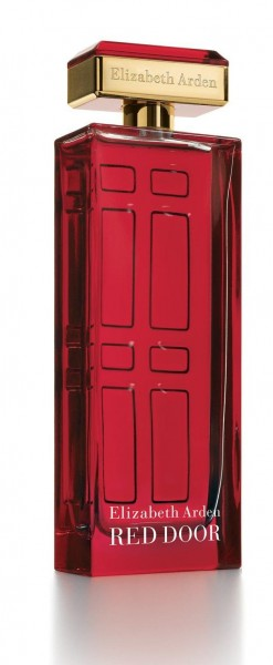 Туалетная вода Elizabeth Arden Red Door edt 100 мл цена и информация | Sieviešu smaržas | 220.lv