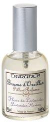 Gultas veļas smaržas Durance Lavender, 50 ml cena un informācija | Mājas parfimērija | 220.lv