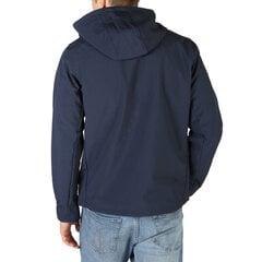 Мужская куртка Superdry - M5010172A 30653 цена и информация | Мужские куртки | 220.lv