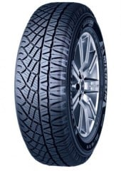 Michelin LATITUDE CROSS 245/70R16 111 H