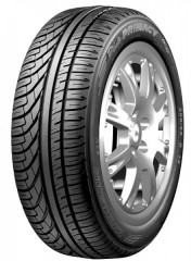 Michelin PILOT PRIMACY 275/35R20 98 Y