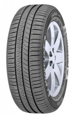 Michelin ENERGY SAVER+ 195/60R15 88 V