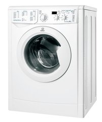 Indesit IWSD 61251 C ECO (EU)