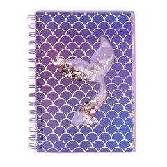 Smiki piezīmju grāmatiņa Nāriņa, 6739078 cena un informācija | Burtnīcas un papīra preces | 220.lv