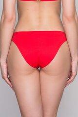 Sieviešu peldkostīma biksītes Bip Bip Swimwear (BASIC) S.2 AB.U cena un informācija | Peldkostīmi | 220.lv