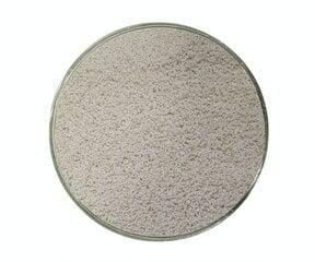 GUERANDE smalkgraudains franču sāls 500g cena un informācija | Pārtikas piedevas | 220.lv