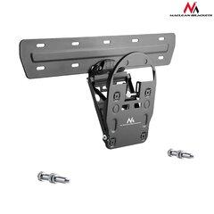 MACLEAN MC-806 cena un informācija | Televizoru stiprinājumi (kronšteini) | 220.lv