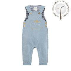Cool Club pidžama - kombinezons zēniem, CNB2200798 cena un informācija | Pidžamas, guļammaisi zīdaiņiem | 220.lv