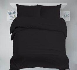 Satīna gultas veļas komplekts 3 daļas cena un informācija | Satīna gultas veļas komplekts 3 daļas | 220.lv