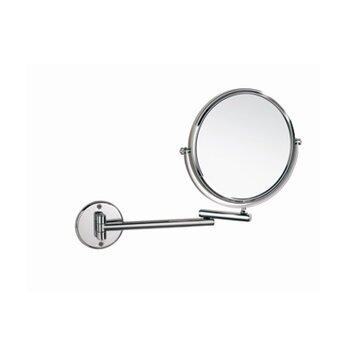 Spogulis, 2 kronšteini cena un informācija | Spoguļi | 220.lv