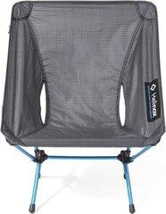 Kempinga krēsls Helinox Chair Zero cena un informācija |  Tūrisma mēbeles | 220.lv