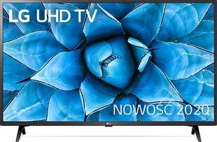 Bosch HBF113BR0S cena un informācija | Televizori | 220.lv