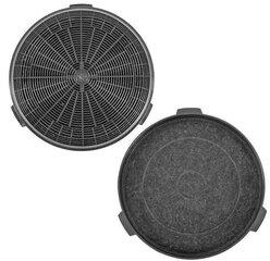 Oglekļa filtrs Cata BT3 cena un informācija | Oglekļa filtrs Cata BT3 | 220.lv