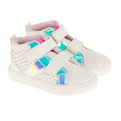 Cool Club zābaki meitenēm, ANK2S21-CG69 cena un informācija | Cool Club Bērnu apavi | 220.lv