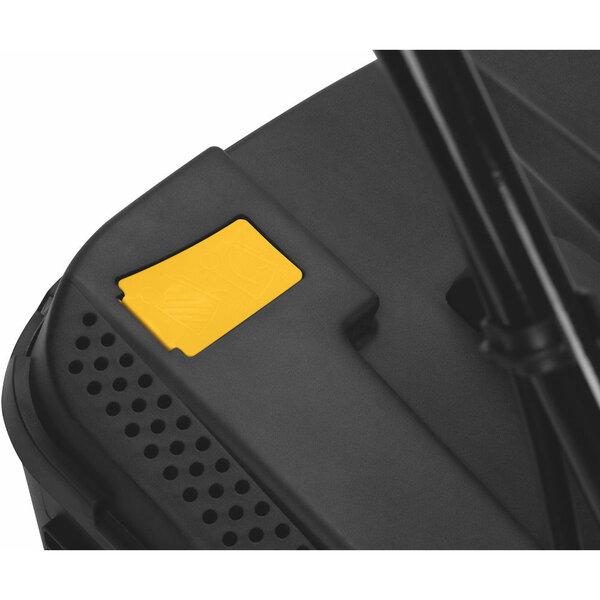 Elektriskais zāles pļāvējs Fieldmann FZR 2011-E internetā