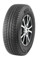 Michelin LATITUDE X-ICE XI2 235/60R18 107 T цена и информация | Зимние шины | 220.lv
