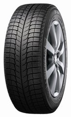 Michelin X-ICE XI3 225/60R18 100 H цена и информация | Зимние шины | 220.lv
