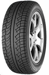 Michelin LATITUDE DIAMARIS 275/40R20 102 W