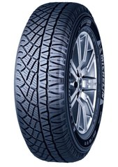 Michelin LATITUDE CROSS 235/55R18 100 H