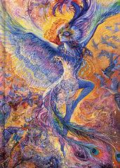 Piezīmju grāmata Bluebird, 192 lapas, līniju cena un informācija | Burtnīcas un papīra preces | 220.lv