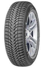 Michelin ALPIN A4 185/65R15 88 T цена и информация | Зимние шины | 220.lv