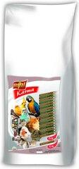 Barība lieliem papagaiļiem Vitapol, 20kg kaina ir informacija | Barība lieliem papagaiļiem Vitapol, 20kg | 220.lv