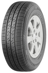 Gislaved Com*Speed 185/80R14C 102 Q