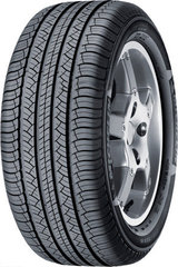 Michelin LATITUDE TOUR HP 235/55R18 100 V