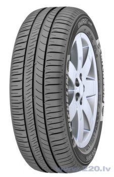 Michelin ENERGY SAVER+ 185/60R15 84 H