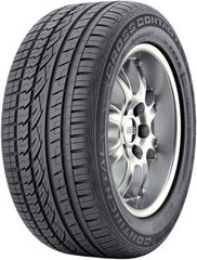 Continental ContiCrossContact UHP 285/50R18 109 W FR
