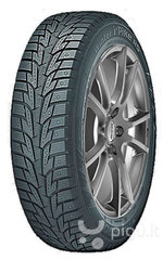 Hankook WINTER I*PIKE RS (W419) 225/45R17 94 T XL цена и информация | Зимняя резина | 220.lv