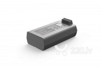 DJI Mini 2 Intelligent Battery cena