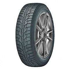Hankook WINTER I*PIKE RS (W419) 185/70R14 92 T XL цена и информация | Зимняя резина | 220.lv