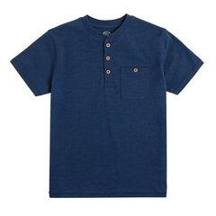 Cool Club krekls ar īsām piedurknēm zēniem, CCB2223195 cena un informācija | Zēnu krekli | 220.lv