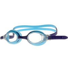 Peldēšanas brilles AQUA-SPEED AMARI, bērniem cena un informācija | Peldēšana | 220.lv