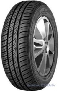 Barum BRILLANTIS 2 185/60R14 82 H