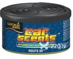 California Scents Auto preces internetā