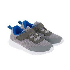 Cool Club sporta apavi zēniem, SPT1S21-CB347 cena un informācija | Sporta apavi bērniem | 220.lv