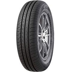 GT Radial ChampiroFE1City 165/65R14 83T cena un informācija | GT Radial ChampiroFE1City 165/65R14 83T | 220.lv