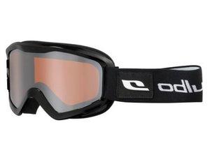 Slēpošanas brilles Julbo Plasma OTG