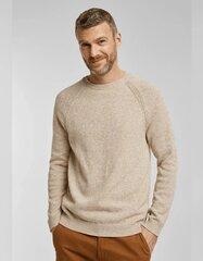 Džemperis ESPRIT 011EE2I308 21S cena un informācija | Džemperis ESPRIT 011EE2I308 21S | 220.lv