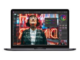 Apple MYDC2RU/A cena un informācija | Portatīvie datori | 220.lv