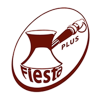 Fiesta Plus internetā