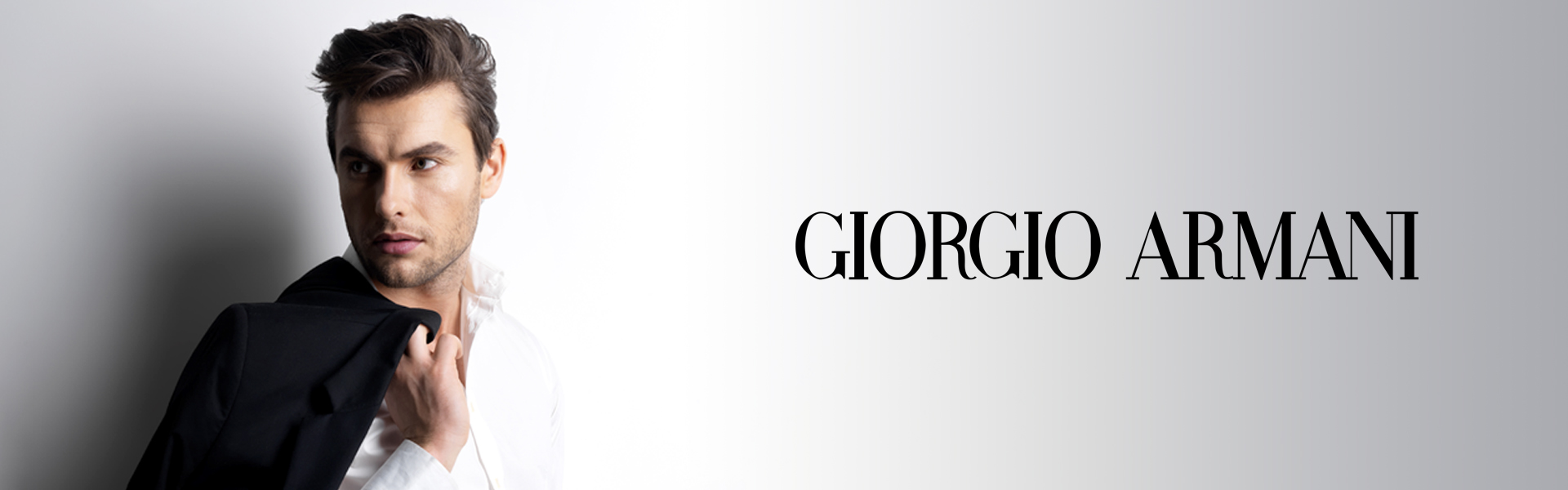 Komplekts Giorgio Armani Armani Code Homme: EDT 75 ml + dezodorants 75 ml                             Giorgio Armani